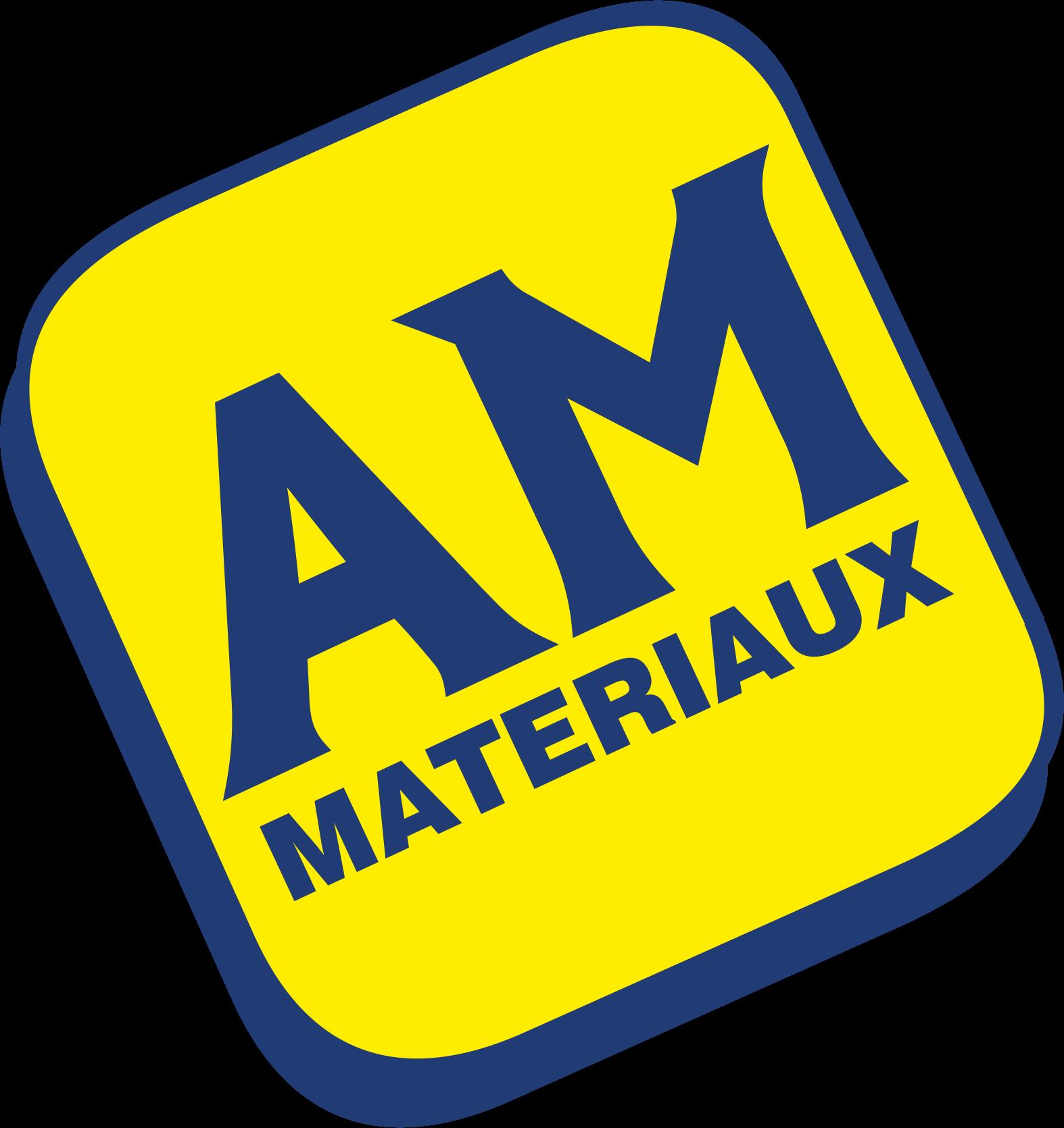 AM Matériaux - Ambroise Mothais (SARL)
